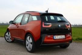 BMW i3 REx_019