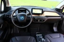 BMW i3 REx_027