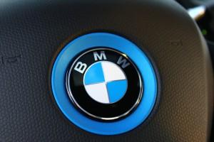 BMW i3 REx_037