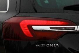 Opel Insignia 2.0CDTi_022