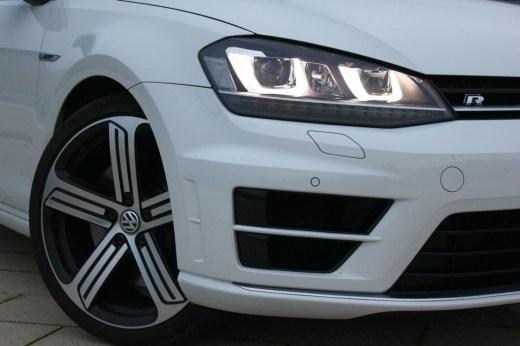VW Golf R_006