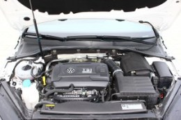 VW Golf R_028
