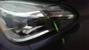 BMW G11_Laserlicht