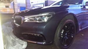 BMW G11_vorne