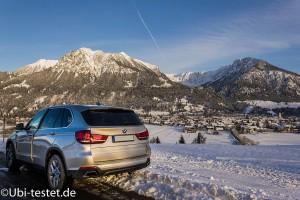 BMW X5 x50i_005