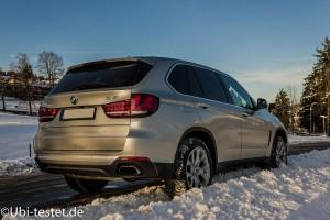 BMW X5 x50i_006