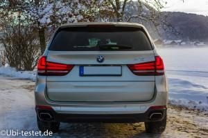 BMW X5 x50i_008