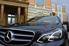 Mercedes E350BlueTEC_007