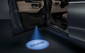 BMW LED Spot_Name