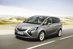 Opel-Zafira-Tourer_vorne