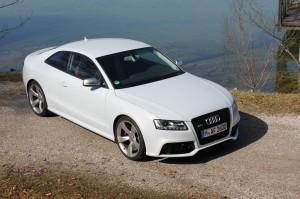 Audi RS5 Coupé_002