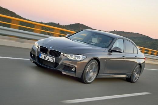 BMW 3er LCI_Front_02