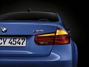 BMW M3 LCI_Rücklicht