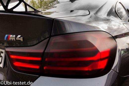 BMW M4 Hamannr_004