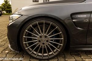 BMW M4 Hamannr_005