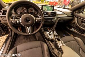 BMW M4 Hamannr_007