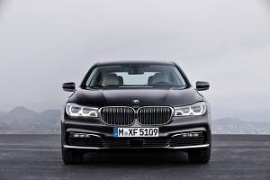 BMW 7er_002