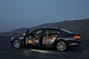 BMW 7er_003