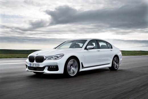 BMW 7er_009