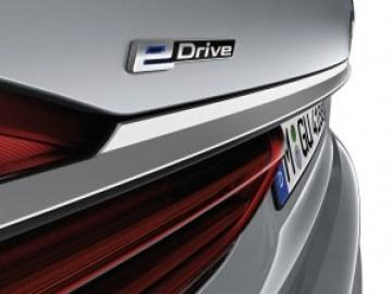 BMW 7er_019