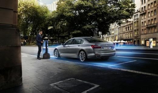 BMW 7er_021