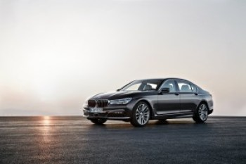 BMW 7er_G11_002