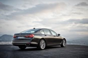 BMW 7er_G11_003