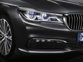 BMW 7er_G11_007