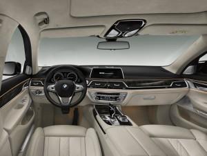 BMW 7er_G11_008