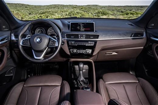 BMW X1_010