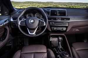 BMW X1_011