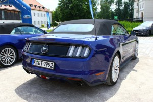 Ford Mustang GT_020