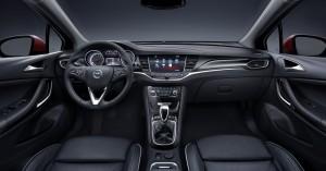 neur Opel Astra_002