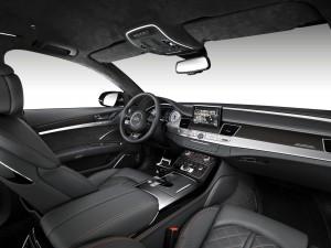 Audi S8 Plus_002