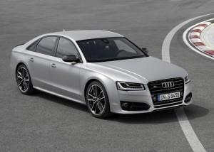 Audi S8 Plus_004