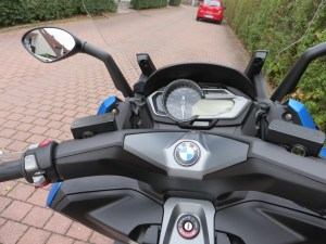 BMW_C600sp_Cockpit