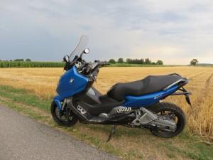 BMW_C600sp_Präs1