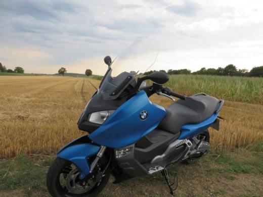 BMW_C600sp_Präs4
