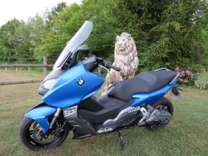 BMW_C600sp_Präs6