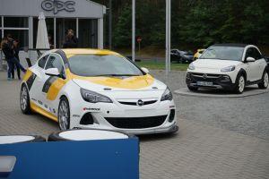 Corsa OPC Event_003