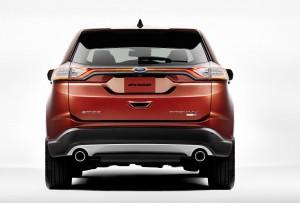 New_Ford_Edge_Titanium_06