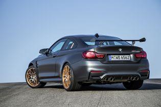 BMW M4 GTS_003