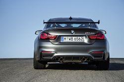 BMW M4 GTS_004