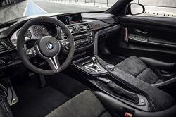 BMW M4 GTS_010