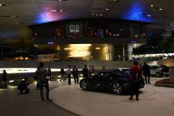 BMW-Welt_Instawalk_001