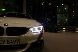 BMW-Welt_Instawalk_004