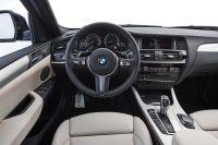 BMW X4 M40i_013