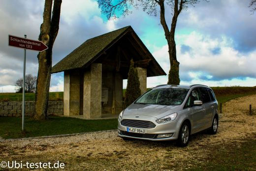 Ford Galaxy Titanium_014