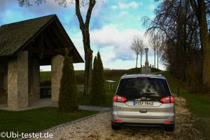 Ford Galaxy Titanium_018