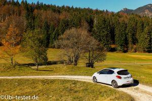 Peugeot 208GTi_008